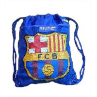 Bolsas de Fútbol