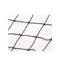 Redes para Badminton