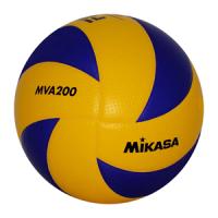 Balones de Voleyball