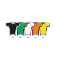 Camisetas de Spinning