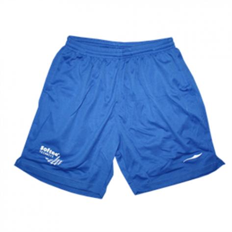 Pantalón corto 76003 Softee