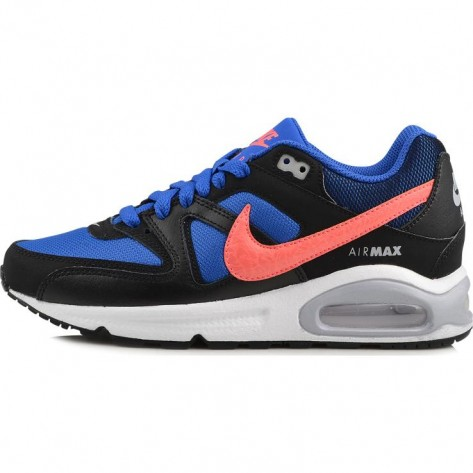 Zapatillas AIR MAX COMMAND (GS) NIKE