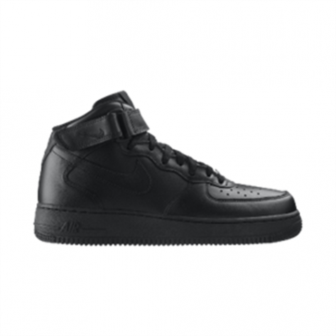 Zapatillas AIR FORCE 1 MID  07 NIKE