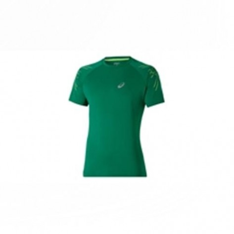 Camiseta ASICS Stripe SS Top ASICS