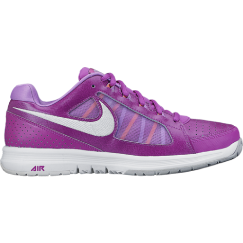Zapatillas WMNS NIKE AIR VAPOR ACE NIKE