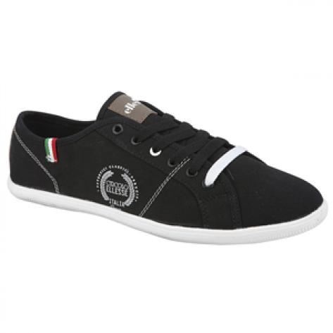 Zapatillas de lona  BIAGIO 705 ELLESSE
