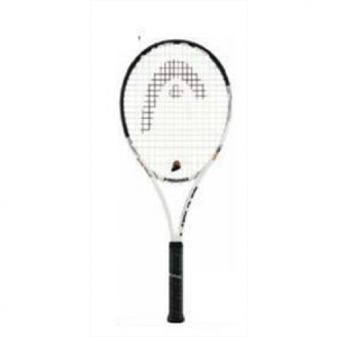 Raqueta encordada YOUTEK SPEED ELITE Head 1