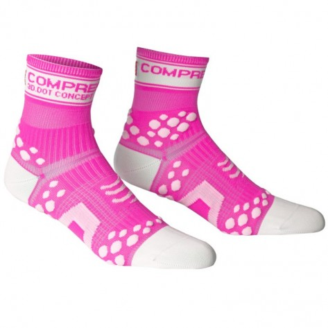 Calcetines SRFV2T4R COMPRESSPORT