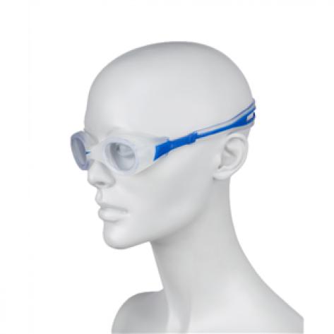 Gafas anticloro PACIFIC FLEXIFIT SPEEDO