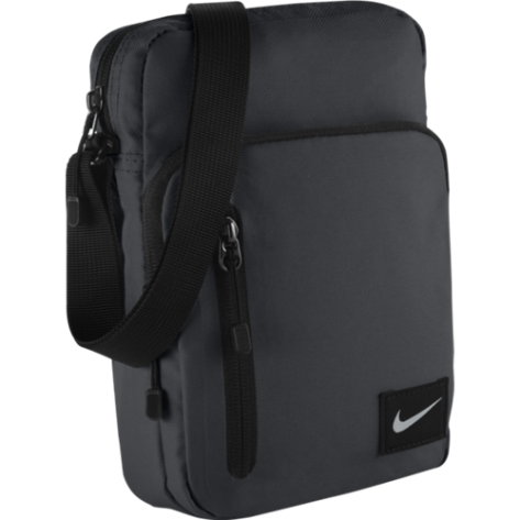 Riñonera NIKE CORE SMALL ITEMS II NIKE