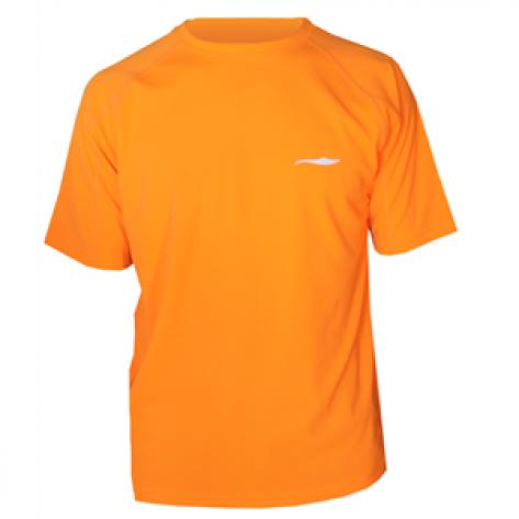 Camiseta TECNICA Softee