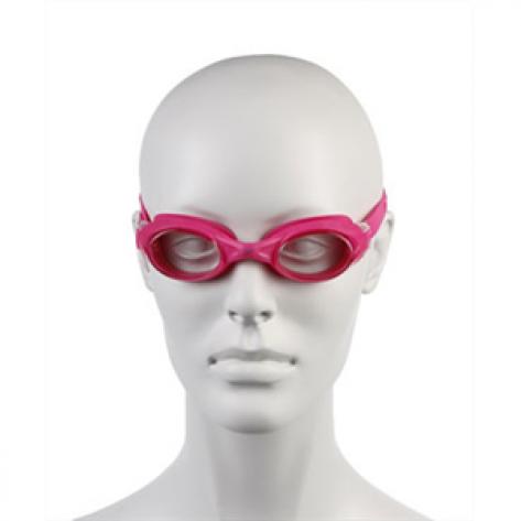 Gafas anticloro RAPIDE JUNIOR AW08 SPEEDO