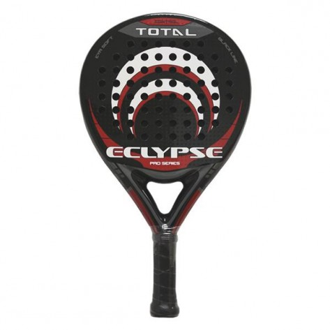 Pala ECLIPSE TOTAL Softee