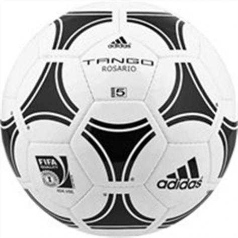 Balón Tango Rosario ADIDAS