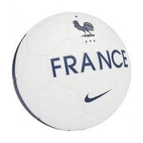 Balón FFF SUPPORTER S BALL NIKE