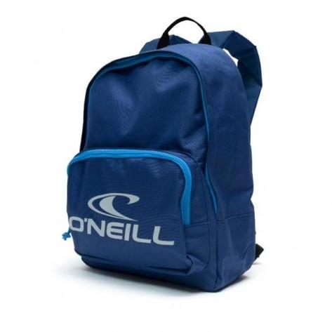 Mochila 424028 5046 O-NEILL