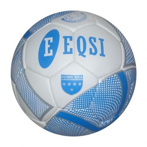 Balón 40001.UNI.62 EQSI