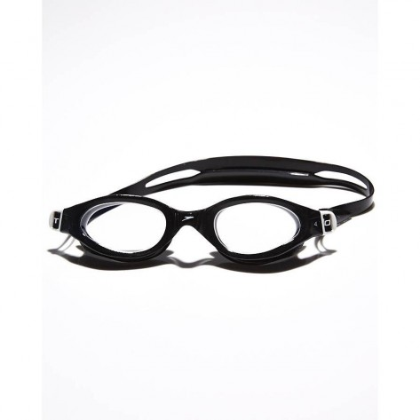 Gafas anticloro FUTURA PLUS SPEEDO