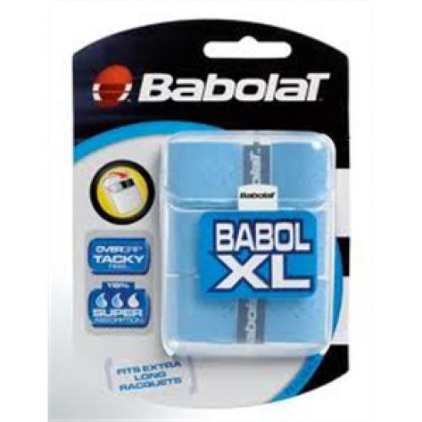 Overgrip BABOL XL BABOLAT