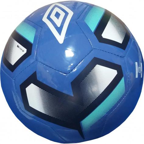 Balón 20631U-DVK UMBRO