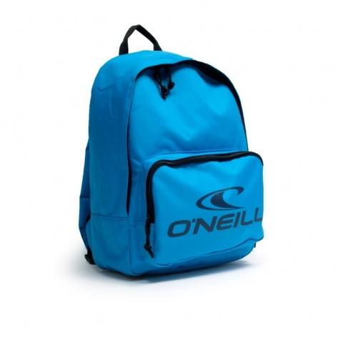 Mochila 523600 6025 O-NEILL