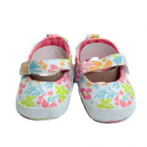 Zapatillas deportivas MARY JANE RHINSTONE ROXY