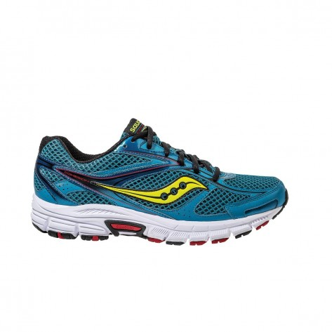 Zapatillas de running COHESION 8 SAUCONY