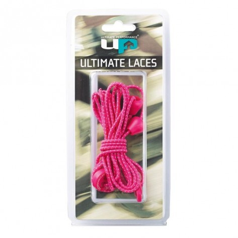 Cordones UP6730H ULTIMATE