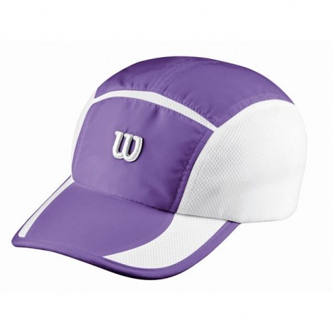 Gorra PERFORMANCE WILSON
