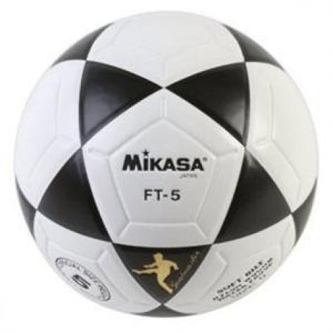 Balón FT5 MIKASA