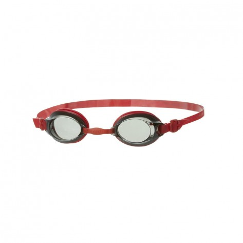 Gafas anticloro JET V2 JU SPEEDO
