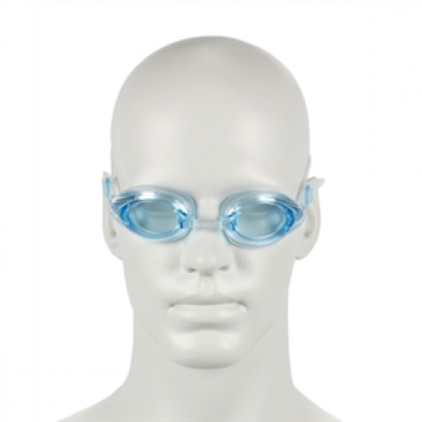 Gafas anticloro MARINER ASSORTED SPEEDO