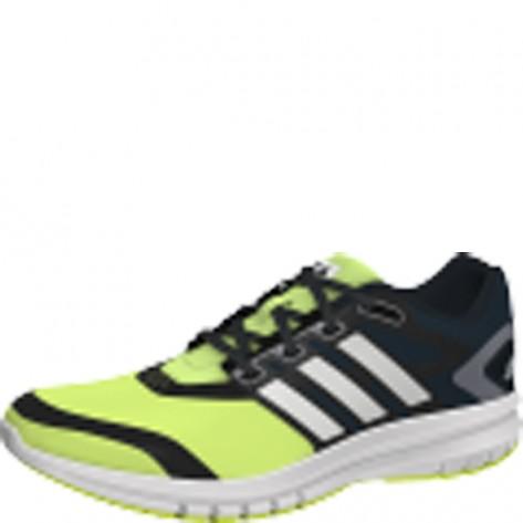 Zapatillas de running brevard m ADIDAS