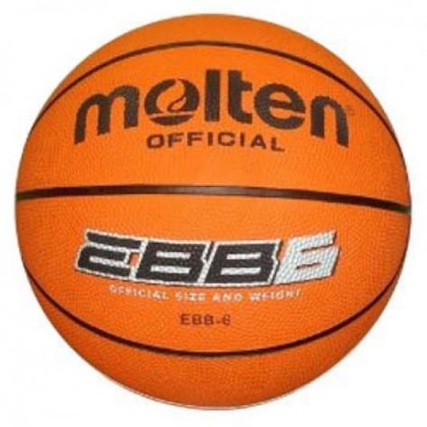 Balón EBB6 MOLTEN