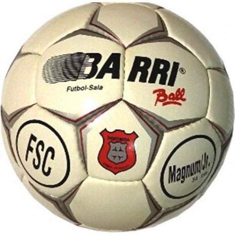 Balón MAGNUM JR COAS