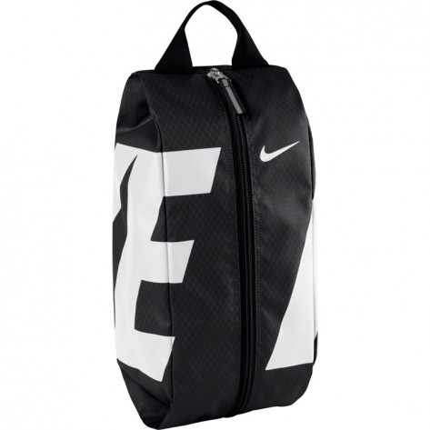 Zapatillero NIKE TEAM TRAINING SHOE BAG NIKE