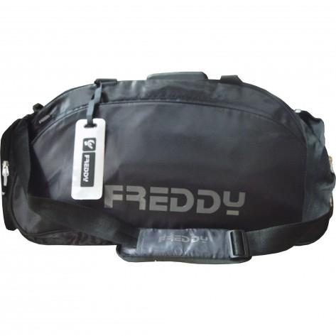 Bolsa F4WBPT2 FREDDY