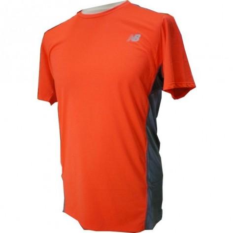 Camiseta ACCELERATE NEW BALANCE