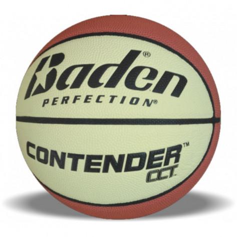 Balón CONTENDER BADEN
