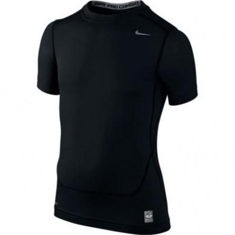 Camiseta CORE COMP SS TOP YTH NIKE