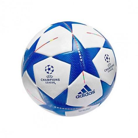 Balón FIN15TTRAIN ADIDAS