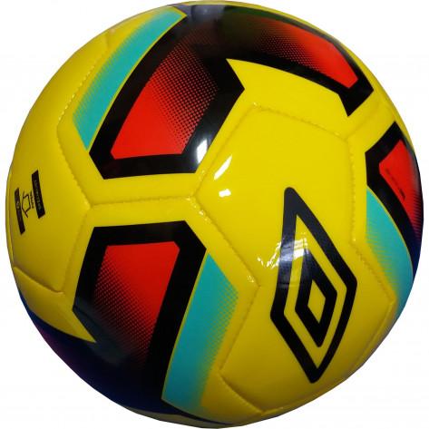 Balón 20631U-DX7 UMBRO