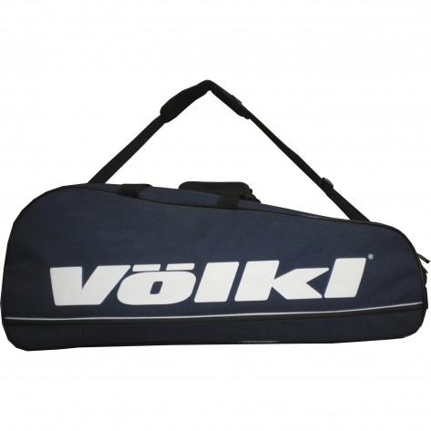 Raquetero VOLK VOLKL