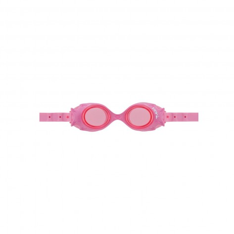 Gafas anticloro GUPPY JR TUSA