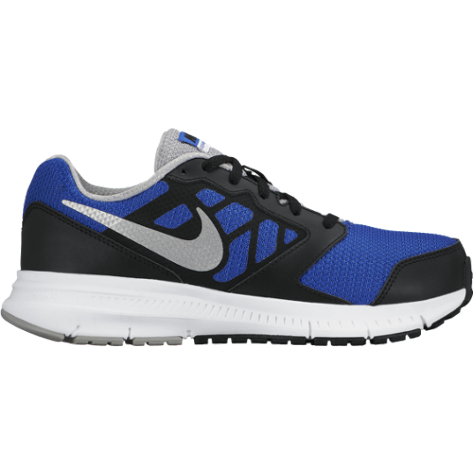 Zapatillas NIKE DOWNSHIFTER 6 (GS/PS) NIKE