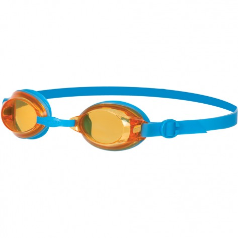 Gafas anticloro JET V2 JR SPEEDO