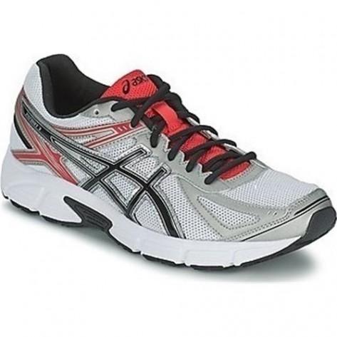 Zapatillas de running PATRIOT 7 ASICS