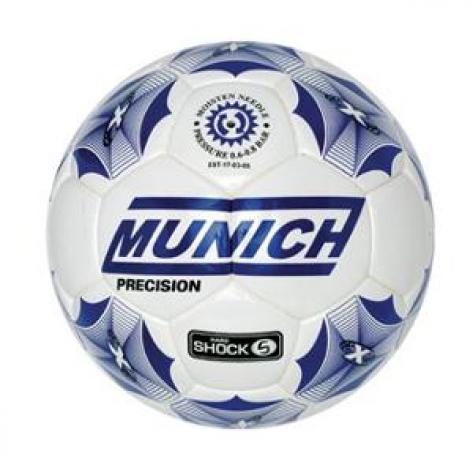 Balón PRECISION MUNICH