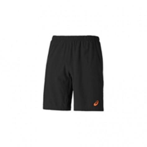 Pantalón corto 2 in 1 Short 9 inch ASICS