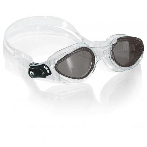 Gafas anticloro RIGHT CRESSI-SUB